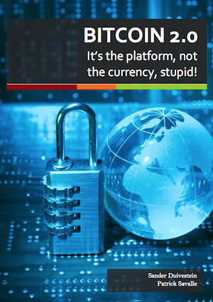 Bitcoin 2.0