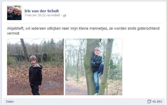 facebook_oproep