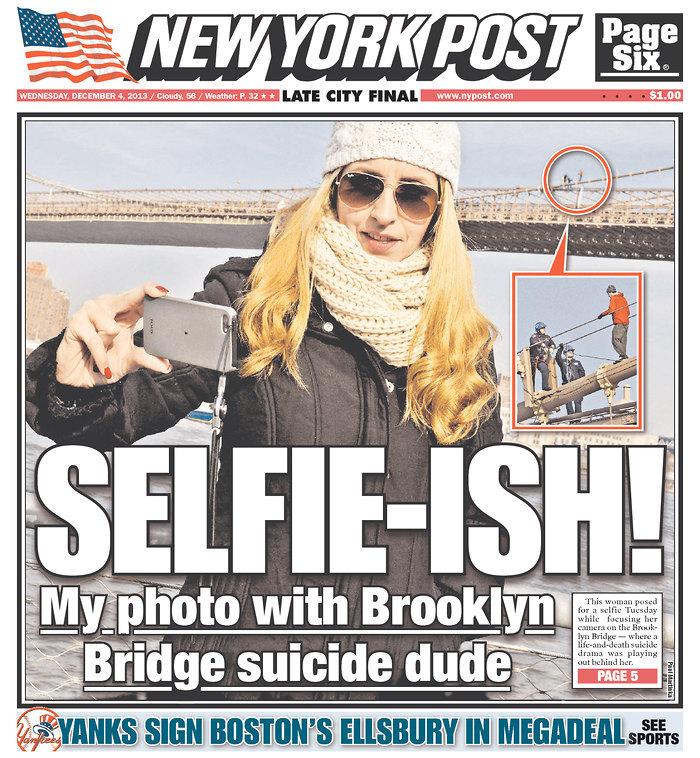 selfie_suicide