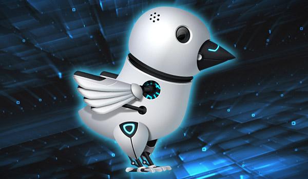twitter_robot