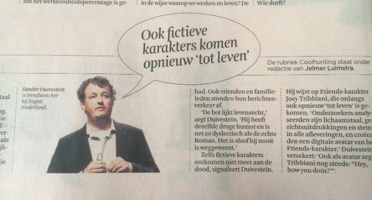 FD_levennadedood